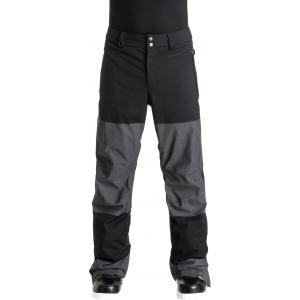 Quiksilver Stamp Snowboard Pants