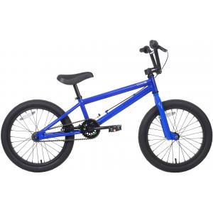 Framed Impact 18 BMX Bike