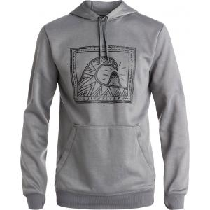 Quiksilver Trail Pullover DWR Hoodie