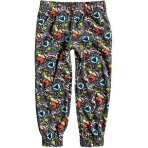 Quiksilver Aker Fleece Sweatpants
