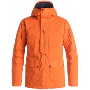 Quiksilver Stratocumulus Windstopper Gore-Tex Snowboard Jacket