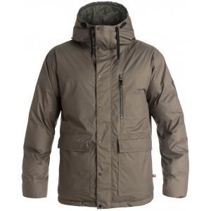 Quiksilver Role Reversible Jacket