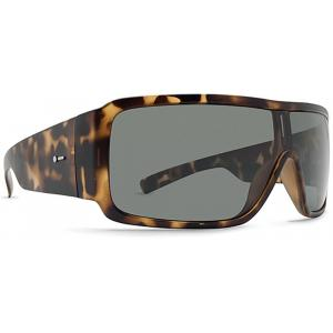 Dot Dash Chalube Sunglasses