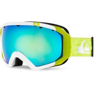 Quiksilver Q2 Goggles