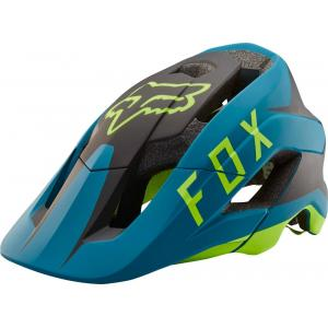Fox Metah Flow Bike Helmet