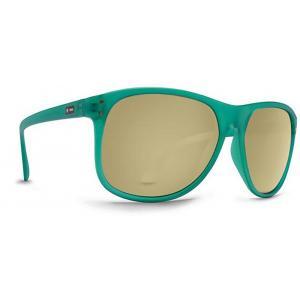 Dot Dash Hashtag Sunglasses
