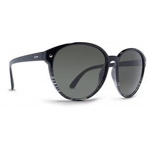 Dot Dash Jim Jam Sunglasses