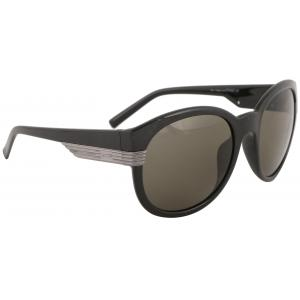 Dot Dash Pasche Sunglasses