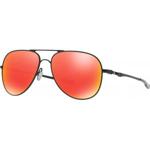 Oakley Elmont Large Sunglasses