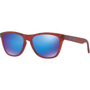 Oakley Frogskins Driftwood Collection Sunglasses