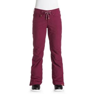 Roxy Woodrun Snowboard Pants