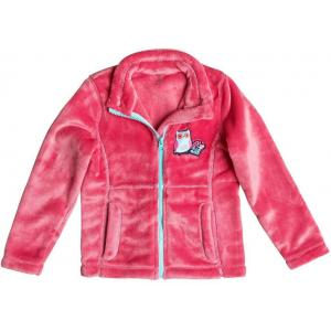 Roxy Igloo Teenie Fleece