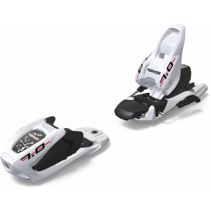 Marker M7.0 Ski Bindings