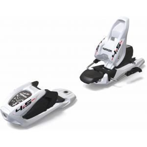 Marker M 4.5 Ski Bindings
