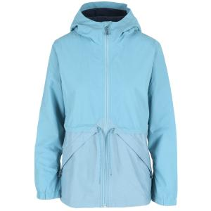 Burton Berkley Rain Jacket