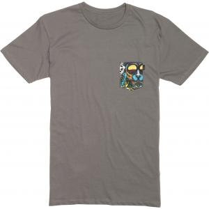Lib Tech Travis Pocket Creatures T-Shirt