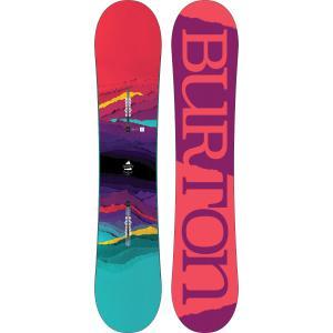 Burton Feelgood Smalls Blem Snowboard