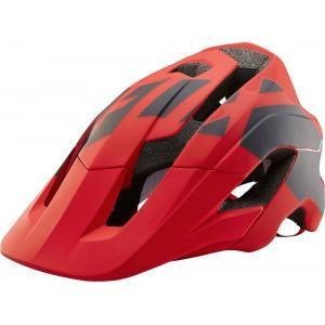 Fox Metah Thresh Bike Helmet