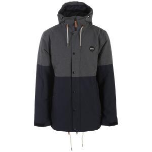 Ride Hawthorne Snowboard Jacket