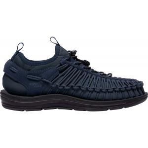 Keen Uneek HT Sandals