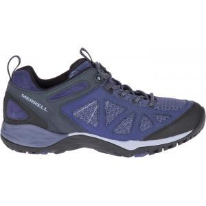 Merrell Siren Sport Q2 Hiking Shoes