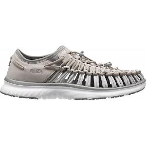 Keen Uneek O2 Sandals