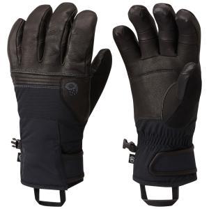 Mountain Hardwear Firefall Gloves