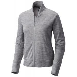 Mountain Hardwear Snowchill L/S Full-Zip Fleece