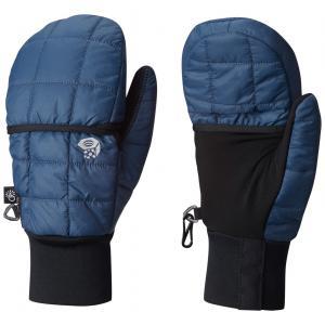 Mountain Hardwear Grub Gloves