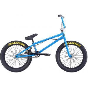 Eastern Orbit BMX Bike