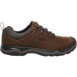 Keen Rialto Lace Shoes