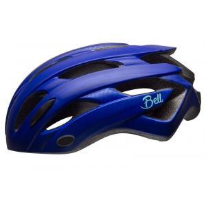Bell Soul Bike Helmet