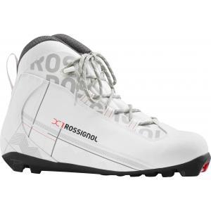 Rossignol X-1 FW XC Ski Boots