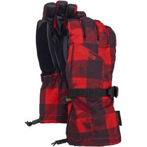Burton Youth Gore-Tex Gloves
