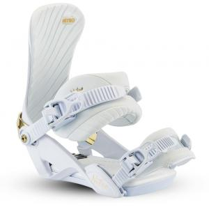 Nitro Ivy Snowboard Bindings