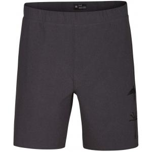 Hurley Alpha Trainer K-38 18in Shorts