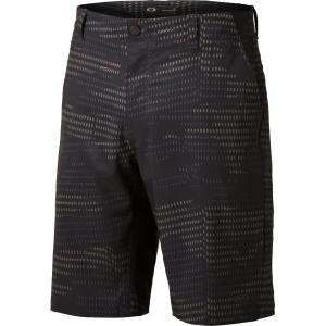 Oakley Edge Shorts