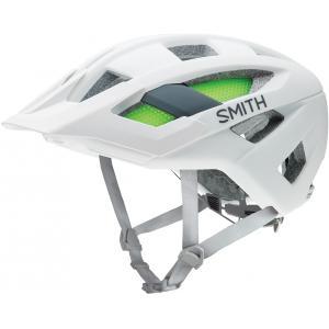 Smith Rover Bike Helmet