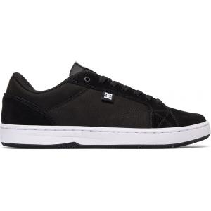 DC Astor Skate Shoes