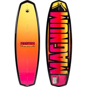 Liquid Force Magnum Blem Wakeboard