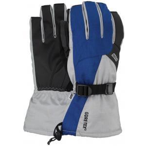 Pow Warner Gore-Tex Long Gloves