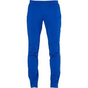 Rossignol Poursuite XC Ski Pants