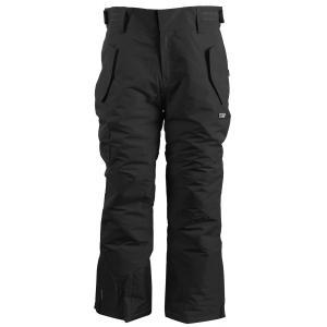 2117 of Sweden Stalon Snowboard/Ski Pants