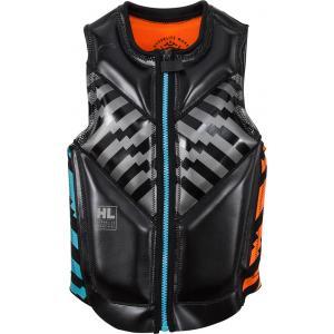 Hyperlite Franchise NCGA Wakeboard Vest