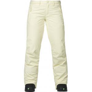 Burton Society Tall Snowboard Pants