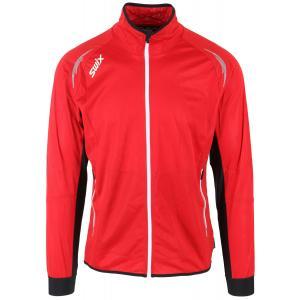 Swix Carbon X XC Ski Jacket