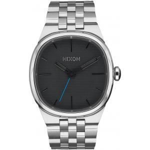 Nixon Expo Watch