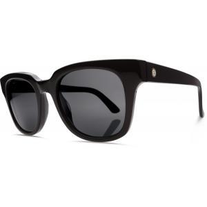 Electric 40Five Sunglasses