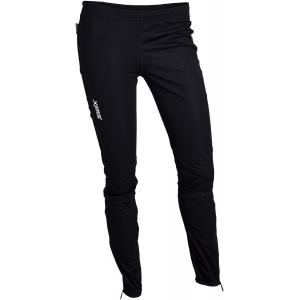 Swix Carbon X XC Ski Pants