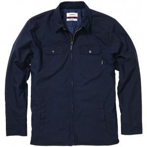 Nixon Corporal Nylon II Jacket